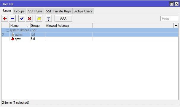 """<p><img src=""""/images/cms/news/firewall_2.jpg"""" alt=""""Изменение стандартного порта"""" /></p>"""