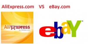 AliExpress.vs_.ebay_.com_