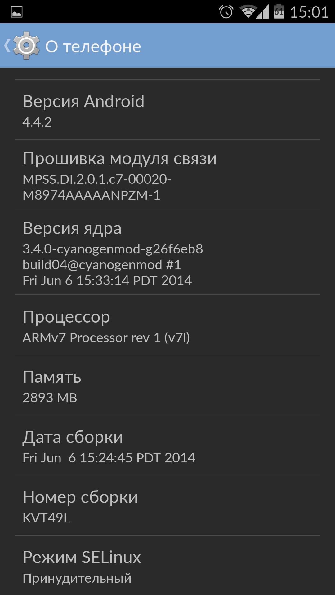 https://hd.zp.ua/wp-content/uploads/2015/08/2014-07-02-11-01-195.png